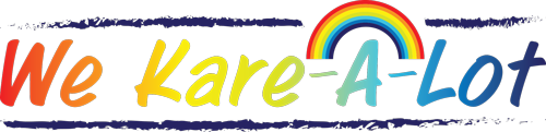 We Kare-A-Lot childcare daycare Grand Junction Colorado